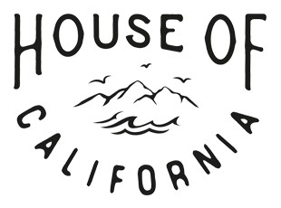 House of California